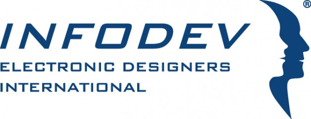 Infodev Electronic Designers International Inc.