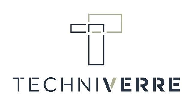 Techniverre
