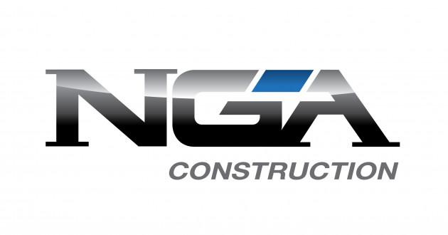 NGA Construction inc.