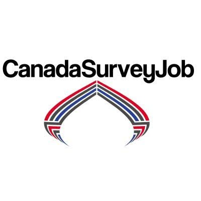 Job postings | Market Research / Work from Home | Sarnia, Ontario ...