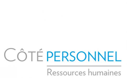 Côté Personnel