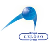 Groupe Geloso