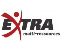 Extra Multi-Ressources - Drummondville