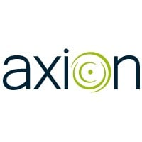 Câble Axion