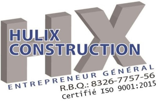 Hulix Construction