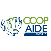 Coop Aide Rive-Sud