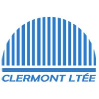Clermont ltée