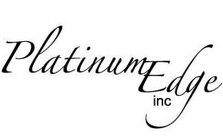 Job postings | Outside Sales Representative | Sarnia, Ontario ...