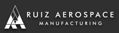 Ruiz Aerospace Manufacturing Inc.
