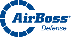 AirBoss Groupe Défense Inc.