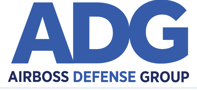 AirBoss Defense Group