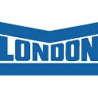 London Machinery Inc.