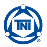TNI - The Network Inc.