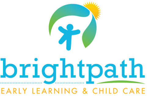 BrightPath Early Learning and Child Care
