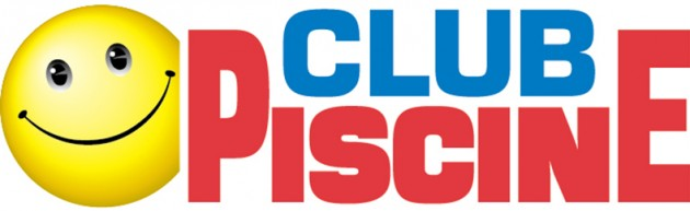 Emploi cashier nepean ontario club piscine nepean for Club piscine nepean