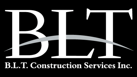 B.L.T. Construction Services Inc.