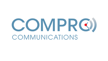 Compro Communications inc.