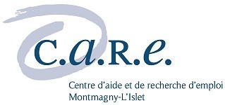 C.A.R.E. Montmagny-L'Islet