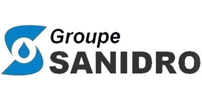 Groupe Sanidro inc.