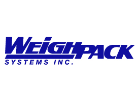 Weighpack Systems Inc.