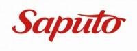 Saputo Produits laitiers Canada s.e.n.c