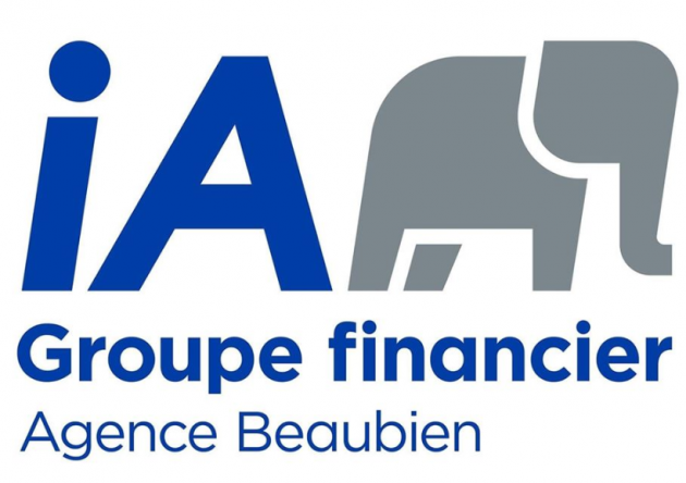 Industrielle Alliance - Agence Beaubien