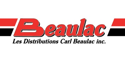 Les Distributions Carl Beaulac inc.