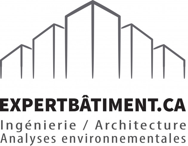 Expertbâtiment