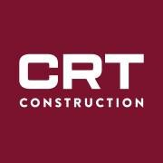 CRT Construction inc.