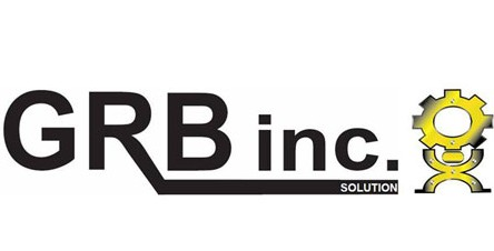 Solution GRB inc.
