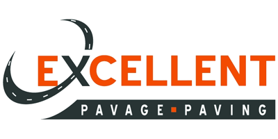 Excellent Pavage inc.