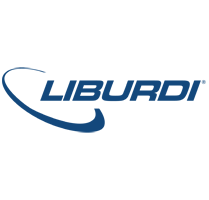 Liburdi Turbine Services Inc.