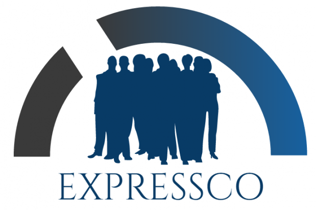 ExpressCo Marketing inc.