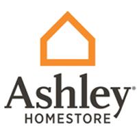Relations Meuble Ashley Homestore Jobillico Com