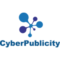 CyberPublicity