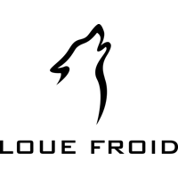 Loue Froid