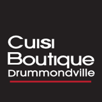 Cuisi Boutique Drummondville inc.