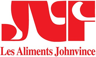 Distributions Alimentaires Le Marquis inc. - Aliments Johnvince