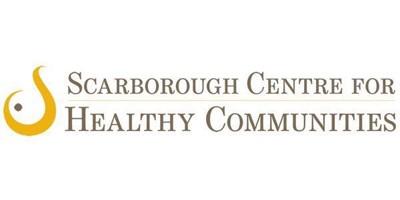 Job postings | RN - Palliative System Navigator | Scarborough