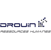 Drouin Ressources Humaines
