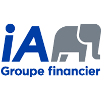 Industrielle Alliance - Agence Lebourgneuf