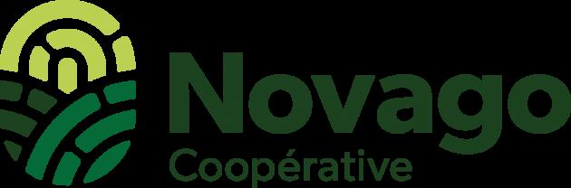 Novago Coopérative