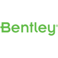 Bentley Systems Inc.