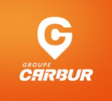 Groupe Carbur