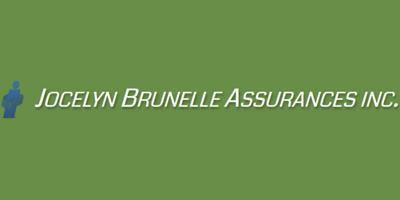 Jocelyn Brunelle assurances inc.
