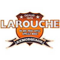 Jobs   Larouche Remorquage   Corporate profile   jobillico.com