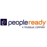 Image result for people ready