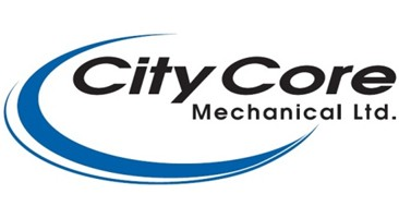 City Core Mechanical