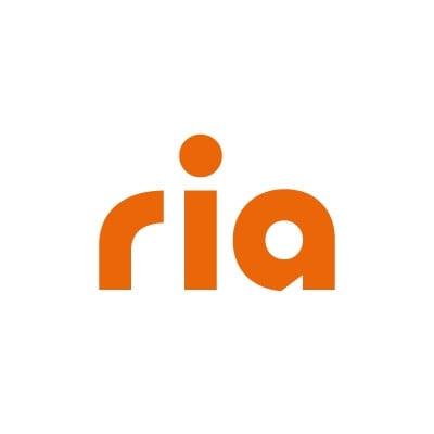 Ria Financial / Rapide Chèque