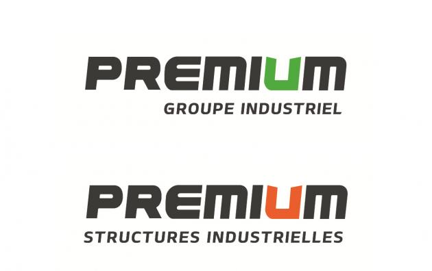 Groupe Industriel Premium inc. / Structures Industrielles Premium